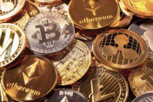 Топ-5 перспективных криптовалют, на которых можно заработать осенью 2021-го