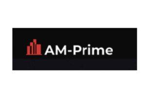 Am-Prime: отзывы реальных клиентов. На какую оценку заслуживает брокер?