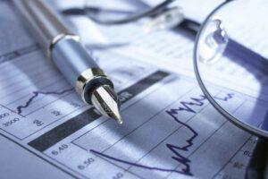 Краткий обзор российского рынка на 3 сентября. Инвесторы в «режиме ожидания»