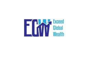 Exceed Global Wealth: отзывы клиентов о новом брокере