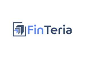 Finteria: отзывы о компании и обзор условий