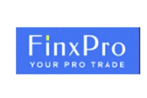 Finxpro: отзывы клиентов, детальный разбор документов