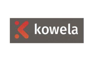 Kowela: отзывы инвесторов, торговые возможности