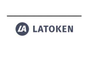 Latoken: отзывы о криптобирже и обзор условий сотрудничества