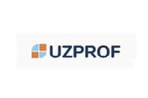 UZProf: отзывы и проверка деятельности в экспертном обзоре