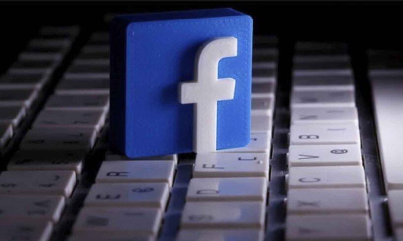 Начало конца или миссия по спасению: что будет с Facebook из-за угроз экс-сотрудников?