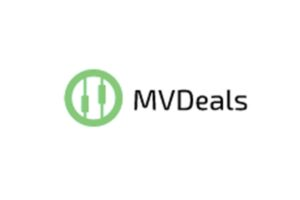 MVDeals: отзывы, анализ торговых условий. Развод или толковый брокер?